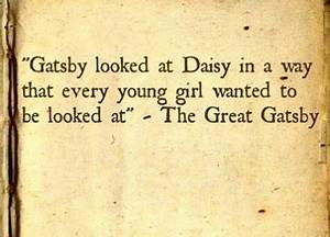 103 best images... Happy Gatsby Quotes