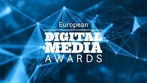 European Digital Media Awards 2018 | WAN-IFRA Events