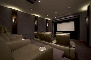 Media Home Cinema : home theater powerhouse 301 838 9191 ~ Markanthonyermac.com Haus und Dekorationen