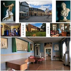 Haus In Weimar Kaufen : goethes haus in weimar foto bild deutschland europe th ringen bilder auf fotocommunity ~ Orissabook.com Haus und Dekorationen