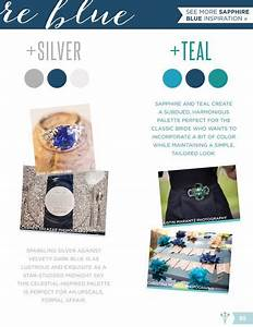 55 best {color scheme} blue images on Pinterest ...