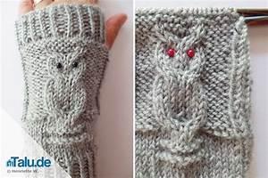 Handschuhe Häkeln Handstulpen Häkeln Kostenlose Anleitungen