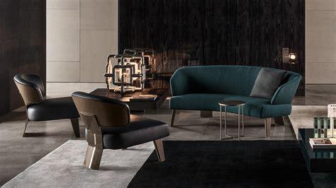 creed lounge sofa sofas  minotti architonic