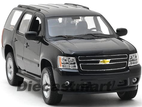how can i learn about cars 2008 chevrolet aveo electronic toll collection welly 1 24 2008 chevrolet tahoe brand new diecast model car black ebay