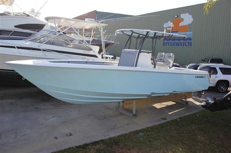 Contender Boats Dealers by 2017 Used Contender 30 St Center Console Fishing Boat For