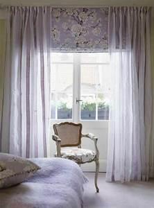 rideaux chambres rideaux officiels disney reine des With rideaux pour chambre adulte