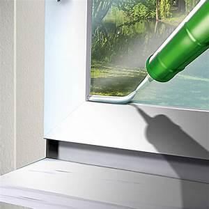 Fenster Abdichten Silikon : mem fenster silikon braun 300 ml bauhaus ~ Orissabook.com Haus und Dekorationen