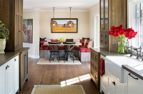 what color for kitchen coastal ranch farmhouse kitchen san diego by 7034
