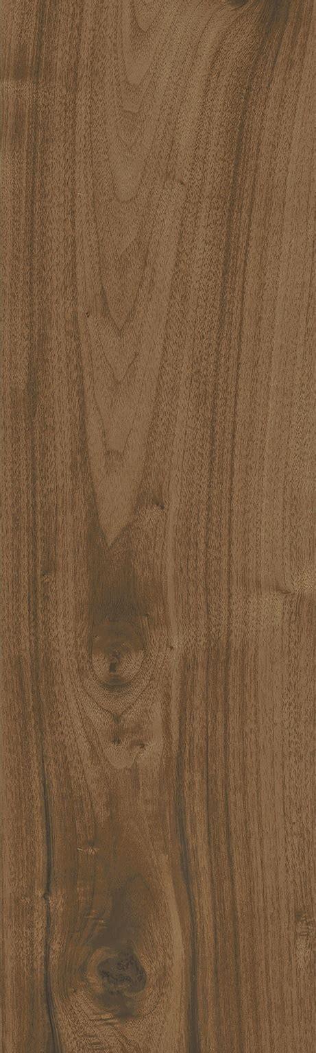 "Interceramic Wood Trails Appalachian Porcelain Tile 6"" X 20"""