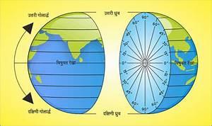 latitude definition eb With serrurier paris 15eme