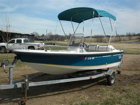 Boston Whaler Jet Boat Models by Boston Whaler Jet Rage Boat For Sale From Usa