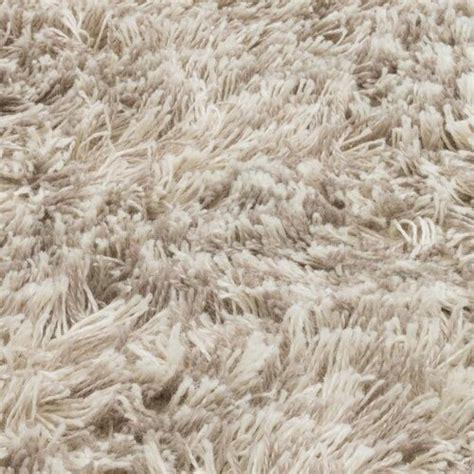 tapis  poils longs wayfairca