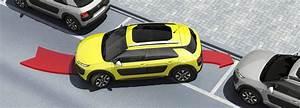 Citroen Gap : parking space gap measurement system citro n technology citro n uk ~ Gottalentnigeria.com Avis de Voitures