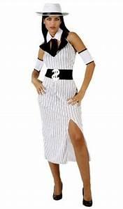 Déguisement Années Folles : costumes ann es folles ~ Farleysfitness.com Idées de Décoration
