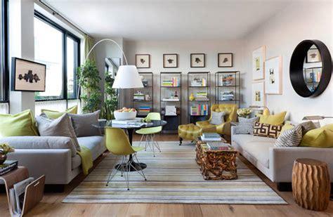 Home Design Essentials : Essentials For Bachelor Pad