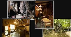Longbow resort prim ar favorite places spaces for Honeymoon cabins in arkansas
