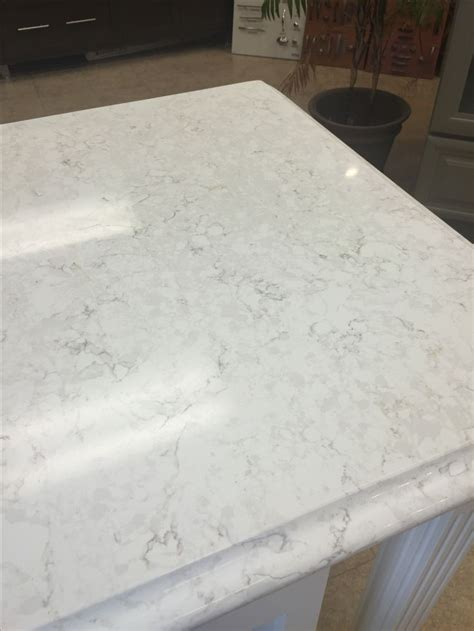 Kitchen Countertop Tiles Ideas - 10 best lusso silestone quartz images on kitchen remodeling kitchen renovations and