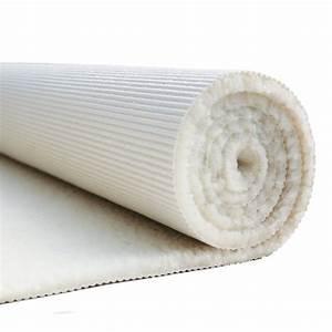 tapis de yoga et de meditation en laine vierge arche de neo With tapis yoga avec canape modulation