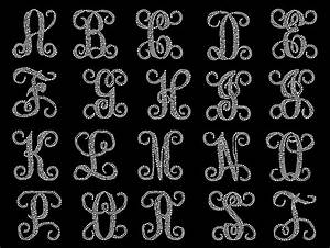alphabet letter b rhinestone transfer iron on motifs With wholesale iron on letters