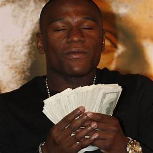 Boxing Betting Tips (@Firstbetboxing) | Twitter