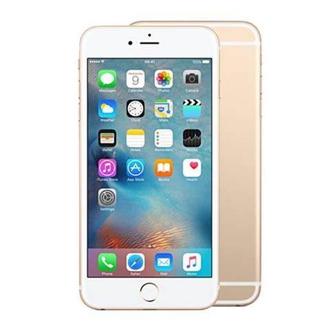best deal for iphone 6 compare iphone 6s plus deals best deals for june 2018