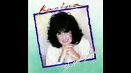 Karina - Se Como Duele (Disco Completo) 1987 - YouTube