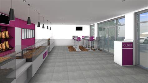 ouverture des bureaux de poste entreprise de travaux d 39 aménagement locaux professionnels