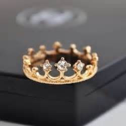 crown wedding rings jewels ring engagement ring gold diamonds crown accessories royal chanel wheretoget