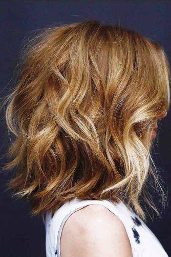 boring ways  wear  lob haircut hairslondon