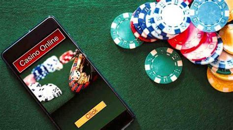 Mejores Casinos Online en Espaol - Septiembre 2021