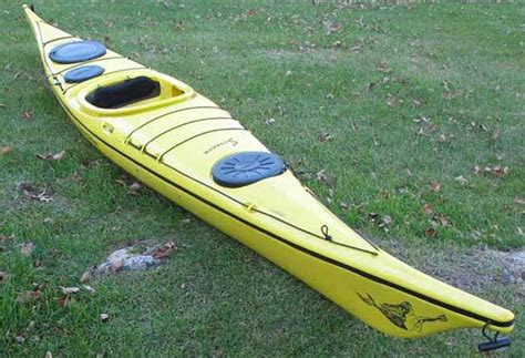 current designs kayaks wenonah canoes and current design kayaks for from