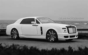 25 best ideas about bentley coupe on pinterest bently for Rolls royce cover letter