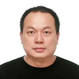 For over a decade, btc has been a leading cryptocurrency in terms of volume, market capitalization, popularity. Jack Liao - Co-Founder @ Bitcoin Gold - Crunchbase Person ...