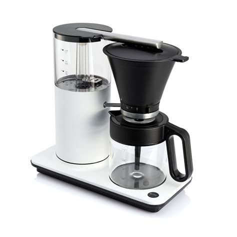 Choose one of the enlisted appliances to see all available service manuals. Wilfa Classic+ Coffee Maker - White