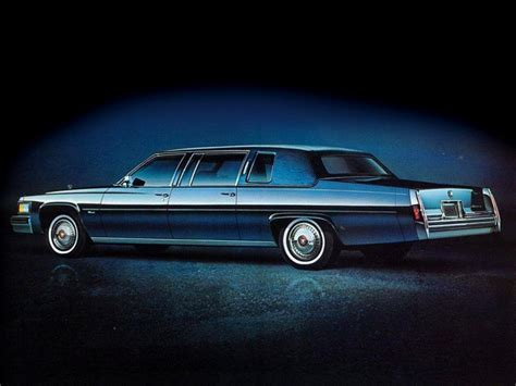 2020 Cadillac Fleetwood Series 75 by 2020 Cadillac Fleetwood Series 75 Car Review Car Review