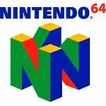 Nintendo Icon Vectorified
