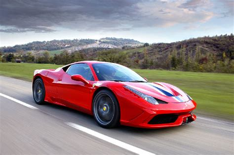 2016 Ferrari Enzo Price And Review