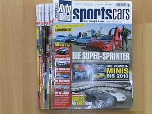 Wir Kaufen Dein Auto Mannheim : auto bild sportscars in mannheim zeitschriften magazine kaufen und verkaufen ber private ~ Orissabook.com Haus und Dekorationen