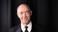10 Fascinating Facts About J.K. Simmons | Mental Floss