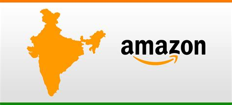 Amazon India is Simply Amazing! « Vijay Padiyar's Website