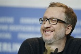 Armageddon Time: James Gray to Direct '80s Drama Featuring ...