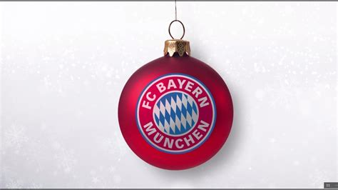 Fc Bayern München  Stern Des Südens (weihnachtsversion. Christmas Decorations For Coffee Tables. Pictures Of Christmas Decorations In The Home. Christmas Ideas For Kindergarten On Pinterest. Christmas Ornaments Pictures Inside. Christmas Tree Decorating With Deco Mesh. Christmas Window Decorations For Shops. Christmas Decorations On Tumblr. Christmas Tree Decorations With Bows