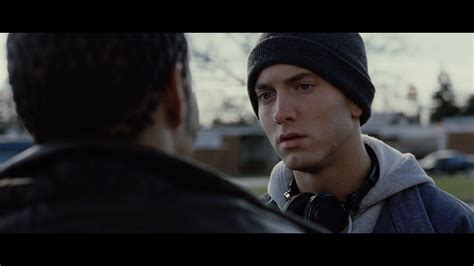 8 Mile Eminem Iphone Wallpaper by Large 8 Mile Ray4 Jpg 1920 215 1080 Eminem