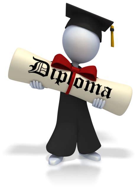 whats    plenty      degree