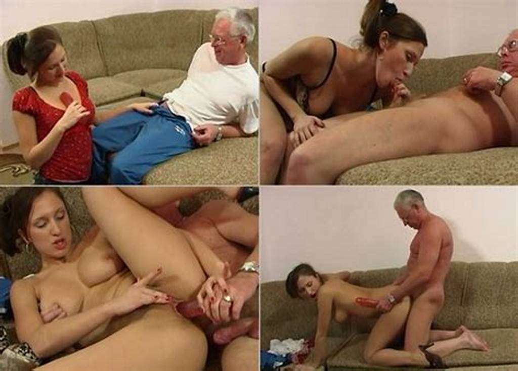 #Old #Daddy #Like #Fucks #Sweet #Daughter #Sd