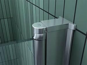 Schmutzfangmatte 100 X 200 : faltt r duschkabine space one 100 x 100 x 200 cm inkl duschtasse ~ Bigdaddyawards.com Haus und Dekorationen