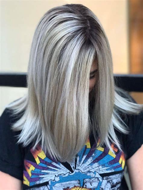 salon spa miami hair styling hair extensions nails coral gables