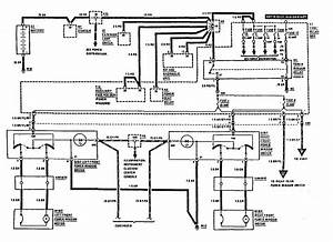 2000 Gmc Sierra Fuse Diagram