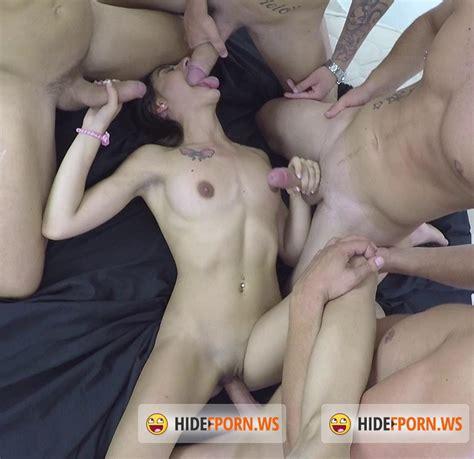 Hot Step Sister Big Tits
