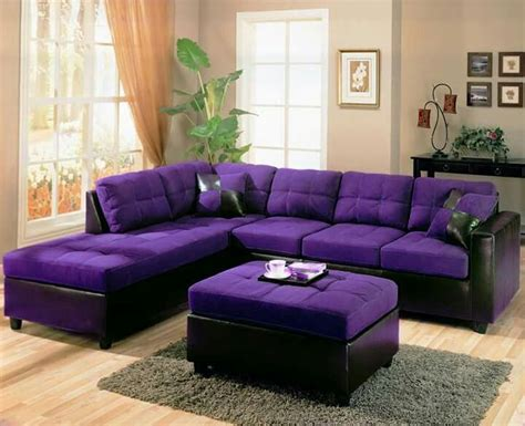 Purple Color Sofa Best 25 Purple Sofa Ideas On Pinterest Design And Architecture Bathroom Tile Flooring Ideas For Small Bathrooms Home Decor Bedroom Online Shopping Stores Raleigh Nc Tube Chairs Decorators Furniture Kitchen Floor Planner